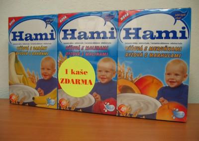 Balino Hami