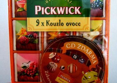 Balino PICKWICK